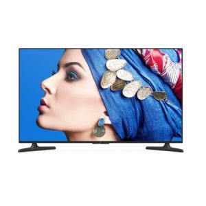 MI 小米 4A L55M5-AZ 55英寸 4K HDR液晶电视2199元