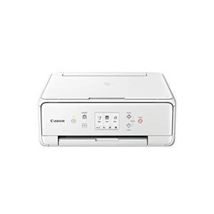 佳能(Canon)TS6250 打印/复印/扫描 三合一彩色喷墨打印机 无线直连 功能同国内TS6180型号916.47元