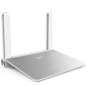 360安全无线路由器5G无线11ac智能家用光纤1200Mbps双频wifi穿墙王p2磊科Netcore89元