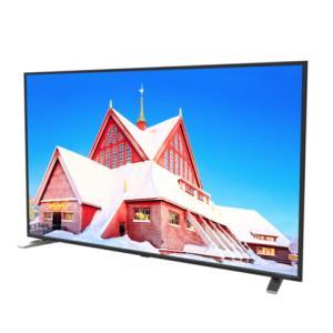 TOSHIBA 东芝 55U3800C 4K液晶电视 55英寸2399元包邮(下单立减)