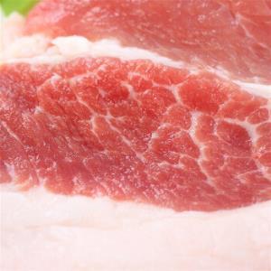 精气神 猪腿肉 400g/袋 长白山山黑猪 林间散养 *16件 168.4元(合10.53元/件)