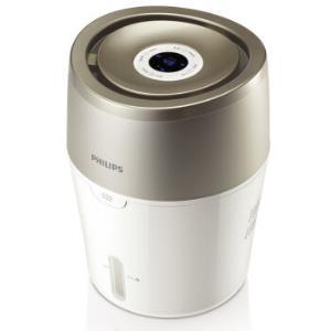 PHILIPS 飞利浦 HU4803/00 空气加湿器 385.2元
