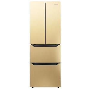 KONKA 康佳 BCD-300EGX4SU 300升 多门冰箱1649元