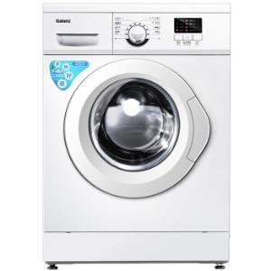 格兰仕 Galanz XQG60-A7 6公斤 全自动滚筒洗衣机1099元
