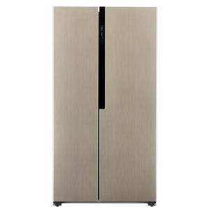 KONKA 康佳 BCD-551WEGX5S 551升 风冷 对开门冰箱2399元