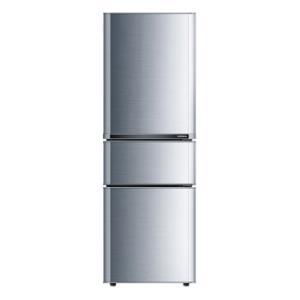 KONKA 康佳 BCD-192MT 三门冰箱 192升 +凑单品950元包邮(需用券)