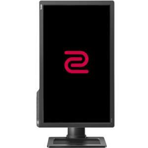 BenQ 明基 ZOWIE GEAR XL2411P 24英寸 TN电竞显示器1799元包邮