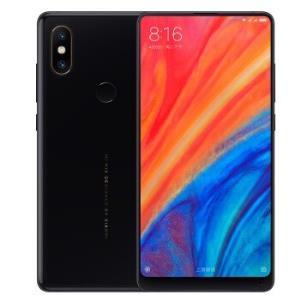 MI 小米 MIX2S 智能手机3179元