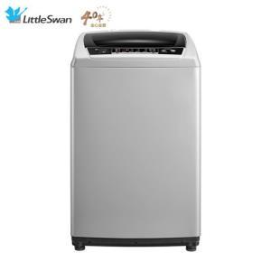 Little Swan 小天鹅 TB80VN02D 8公斤 波轮洗衣机 1249元