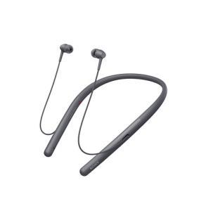 SONY 索尼 h.ear in wireless 2 WI-H700 颈挂式蓝牙耳机    849元