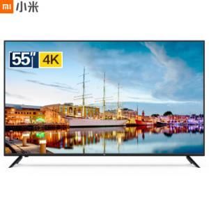 MI 小米 4C L55M5-AZ 液晶电视 55英寸2199元