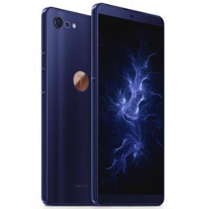 smartisan 锤子科技 坚果 Pro 2S 智能手机 炫光蓝 6GB 64GB    1497元包邮