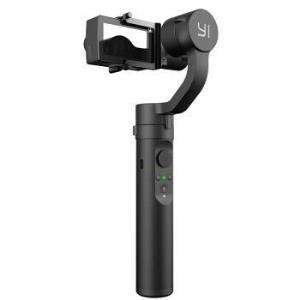 小蚁(yi)手持云台灵动版 4K运动相机稳定器 三轴云台 防抖增稳 小巧轻便699元