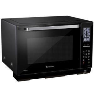 Panasonic 松下 NN-DS1000 微蒸烤一体机 27L 2949元(需用券)