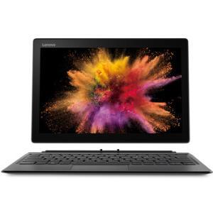 Lenovo 联想 Miix520 尊享版 12英寸 二合一平板电脑(i5-8250U、8GB、256GB)4999元包邮(需用券)