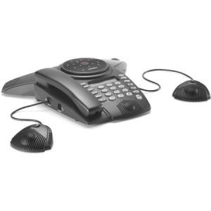 好会通Me2EX会议电话机八爪鱼全向麦克风扩展拉线麦克风1699元