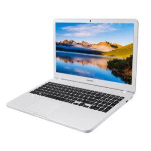 SAMSUNG 三星 Notebook 5 15.6英寸金属轻薄笔记本电脑(i5-8250U、8GB、256GB、MX150 2G)4699元