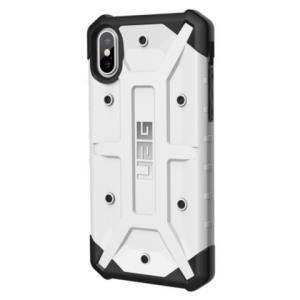 UAG iPhone X 防摔手机壳 *2件280.8元(需用券,合140.4元/件)