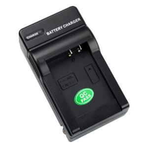 沣标EN-EL12 数码相机电池充电器 尼康P310 P330 S6300 S8200 S9050 S9200 S950023元