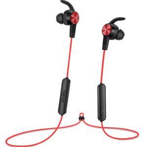 HUAWEI 华为 xSport AM61 运动蓝牙耳机 魅焰红 179元包邮(双重优惠)