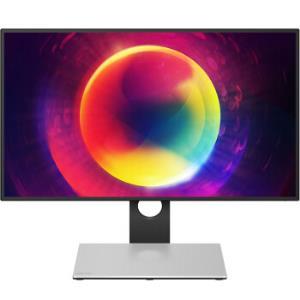 BenQ 明基 PD2710QC 27英寸 IPS显示器(2560×1440)3549元