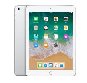 Apple 苹果 iPad 9.7 平板电脑 32GB 银色2238元