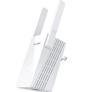 TP-LINK 普联 PA500W 电力线无线扩展器232元