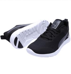 12号预告:PUMA 彪马 Trax Vintage 361387 中性款休闲鞋 *2件318元(合159元/件)
