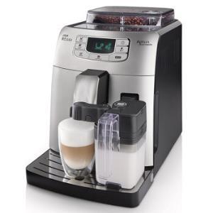 PHILIPS 飞利浦 HD8753/15 全自动咖啡机