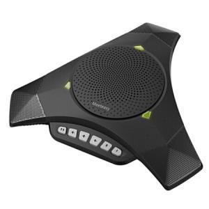 好会通MVOICE 8000 USB全向麦克风 音视频会议麦克风 八爪鱼会议软件终端1798元