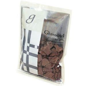 Ghassoul 摩洛哥 粘土面膜 150g *4件 132元(合33元/件)