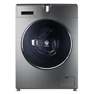 VIOMI  云米 W9X  滚筒洗衣机 9kg2998元