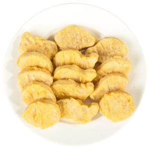 华都食品 上校鸡块 400g/袋 速冻半成品 裹粉鸡肉制品 原味鸡块 *7件109.3元(合15.61元/件)