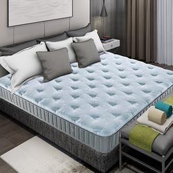 天猫 11日0点:AIRLAND 雅兰 云睡pro 乳胶弹簧床垫 180*200cm (需用券)2129元包邮
