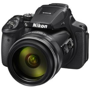 Nikon 尼康 COOLPIX P900s 超长焦数码相机 3099元