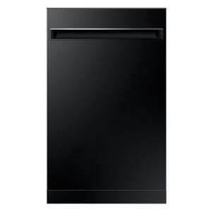 20日0点:Haier 海尔 EBW9817BU1 洗碗机 9套    3799元