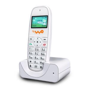 卡尔 卡尔 KT1100联通3G手持话机185元