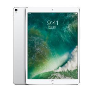 Apple 苹果 iPad Pro 10.5 英寸 平板电脑  银色 WLAN 256G5588元