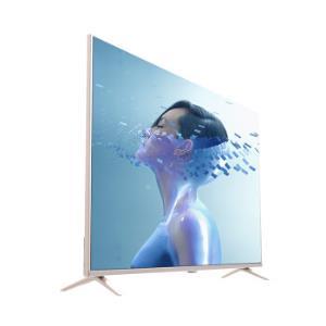 coocaa 酷开 50KX2 50英寸 超高清 4K电视 1698元