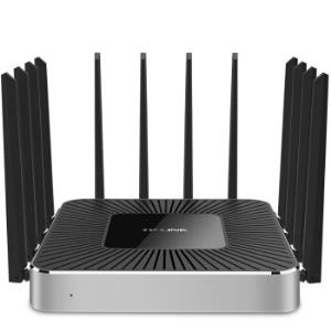 TP-LINK 普联 TL-WVR4300L 4300M三频企业级无线路由器2468元