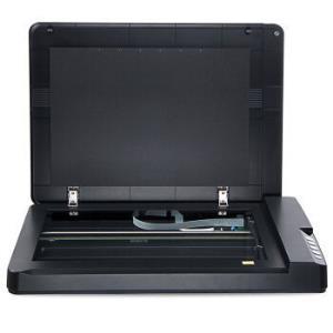 BenQ 明基 M209 PRO A3大画幅高速彩色扫描仪1849元