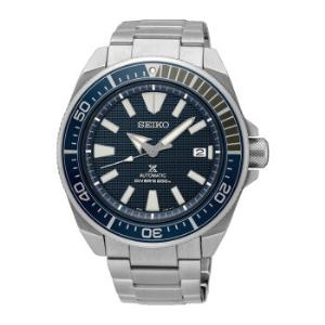 精工手表 PROSPEX系列潜水自动机械夜光防水男士运动手表 SRPB49J12400元
