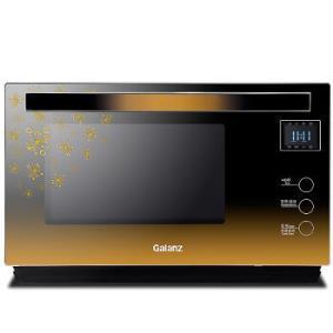Galanz 格兰仕 A7-G238N3(G0) 双模触控微波炉