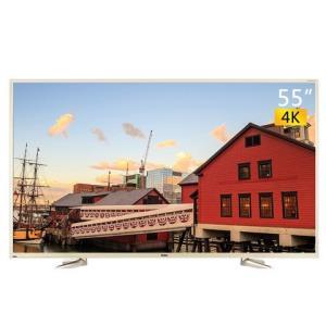 Haier 海尔 LS55M31 液晶平板电视 55英寸2199元