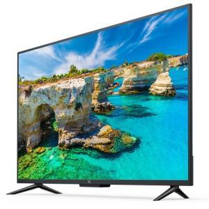 MI 小米 小米电视4A 青春版 L43M5-AD 43英寸 全高清液晶电视1399元