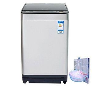 Panasonic 松下 XQB80-X8155 8kg 波轮洗衣机 2698元