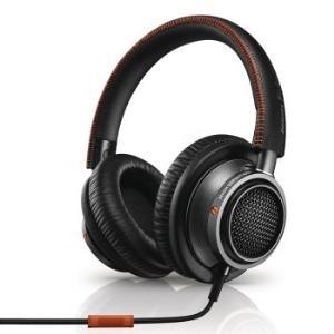PHILIPS 飞利浦 Fidelio L2BO/00 半开放头戴式耳机499元