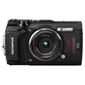 OLYMPUS 奥林巴斯 TG-5 三防数码相机2499元
