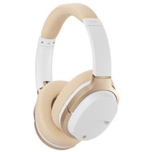 漫步者(EDIFIER)W830BT 立体声头戴式蓝牙耳机 白色299元