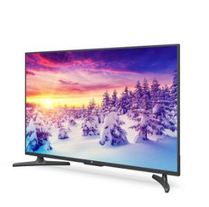 MI 小米 L49M5-AZ 4A液晶电视 49英寸 人工智能语音版1799元包邮